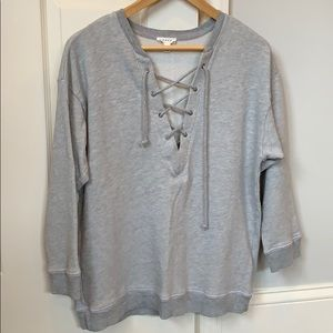 Soft by Joie size m